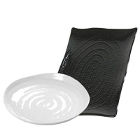 Carlisle Terra Melamine Dinnerware and Displayware