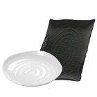 Carlisle Terra Melamine Dinnerware and Displayware