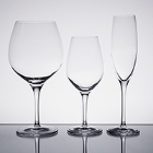 Celebration Stolzle Glasses