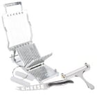 Cheese Slicers and Cheese Cutters