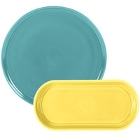 China Baking Trays