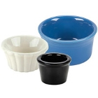 China Ramekins and Sauce Cups