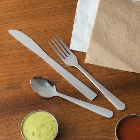 Choice Windsor Flatware 18/0