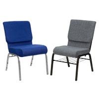 Church Chairs Auditorium Chairs Webstaurantstore