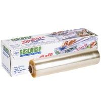 Cling Wrap | Industrial Plastic Wrap