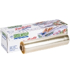 Cling Wrap and Plastic Food Wrap