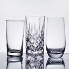 Collins / Mojito Glasses