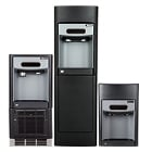 Combination Ice and Water Dispensers / Machines