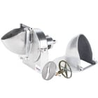 Commercial Food Processor Slicer Attachments & Accessories
