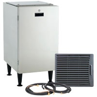 commercial ice machine parts ice maker parts and accessories - Commercial Ice Machine