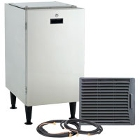 Commercial Ice Machine Parts and Accessories