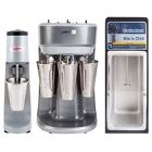 Commercial Milkshake Machines
