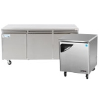 Commercial Undercounter Refrigeration