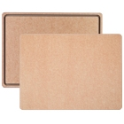 Composite Cutting Boards