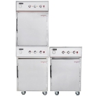 Cook and Hold Ovens / Cabinets