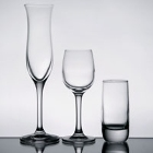 Cordial & Sherry Glasses