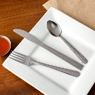Choice Dominion Flatware 18/0