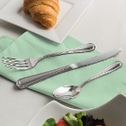 Acopa Edgeworth Flatware 18/8
