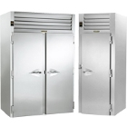 Correctional Refrigerators