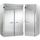 Correctional Refrigerators