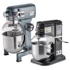 Commercial Mixers