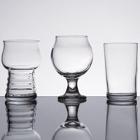 Craft Beer Glasses