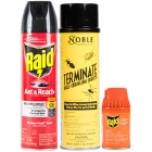 Crawling Insect Control Products