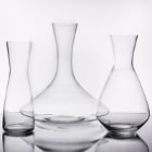 Decanter and Carafe Spiegelau Glasses
