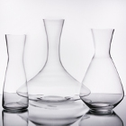 Spiegelau Decanters and Carafes