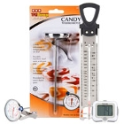 Deep Fry / Candy Thermometers
