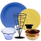 Dinnerware Accessories