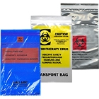 Disposable Healthcare Bags