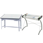 Drafting Tables