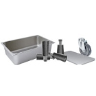 Drawer Warmer Parts and Accessories