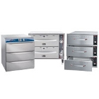 Drawer Warmers