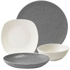 Elite Global Solutions Tenaya Melamine Dinnerware