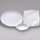 Elite Global Solutions Viva Melamine Dinnerware