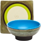 Elite Global Solutions Sweet Tarts Melamine Dinnerware