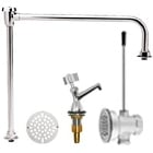 Faucet, Sink, & Drain Accessories