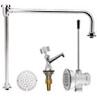 Faucet, Sink, & Drain Accessories