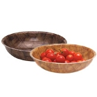 Fiberglass Serving and Display Bowls