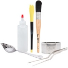 Food Presentation and Plating Tools