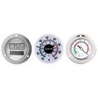 Refrigerator / Freezer Thermometers