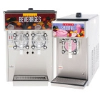 Frozen Cocktail Machines