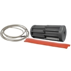 Frozen Food Dispenser Parts and Accessories