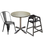 ' ' from the web at 'https://cdnimg.webstaurantstore.com/images/categories/new/furniture_sm.jpg'