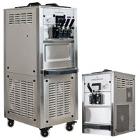 Gelato Machines