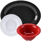 GET Etchedware Melamine Dinnerware