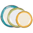 GET Kanello Melamine Dinnerware
