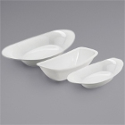 GET Oval Acclaim Servingware